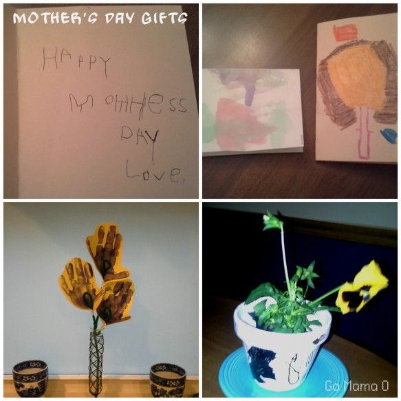 Mama O's Mother's Day Gifts