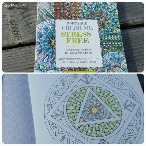 color-me-stress-free-zen-coloring-book