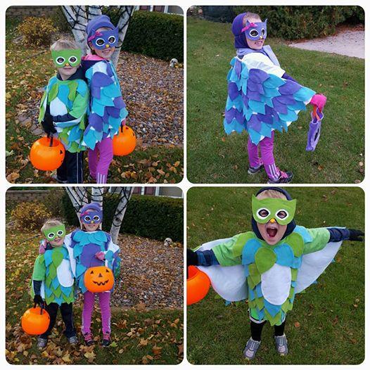 halloween-2016-owls-go-mama-o