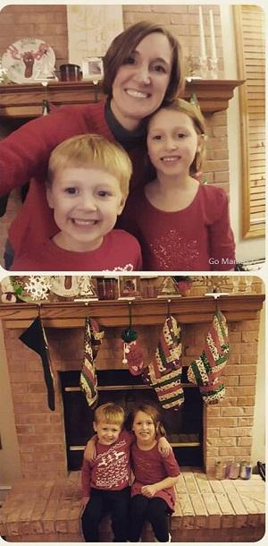 go-mama-o-selfie-and-christmas-stockings