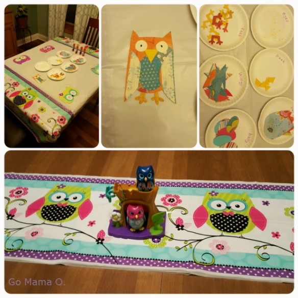 owl-party-craft-and-centerpiece-gomamao