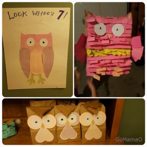 owl-party-go-mama-o