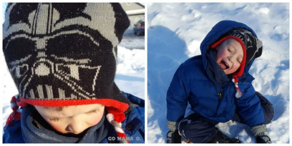 playing-in-the-snow-go-mama-o