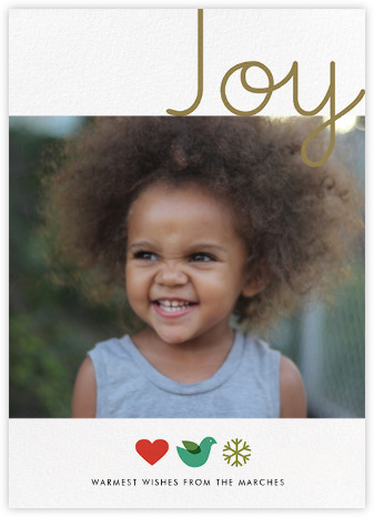 signs-of-joy-pei-design Christmas Card Paperless Post