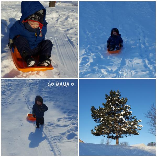 snow-2016-go-mama-o