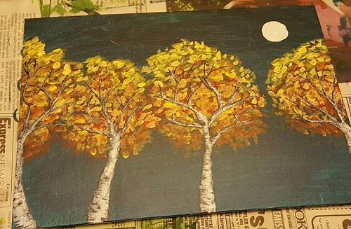 birch-tree-masterpiece