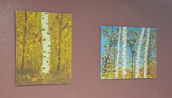 two-masterpieces-go-mama-o