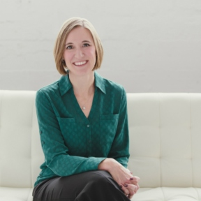 Cathy O. Marketing Consultant