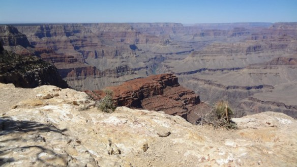 Grand Canyon View 2.jpg